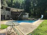 9165 Parkway Subdivision Road - Photo 39