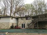9165 Parkway Subdivision Road - Photo 41