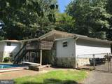 9165 Parkway Subdivision Road - Photo 42
