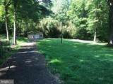 9165 Parkway Subdivision Road - Photo 44