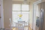 5800 Katelyn Mary Place - Photo 10
