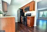 21770 Canopy Terrace - Photo 6