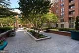 1021 Garfield Street - Photo 47