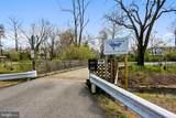 4620 Park Avenue - Photo 109