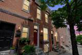 1332 Webster Street - Photo 4