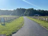 27528 Substation Road - Photo 10