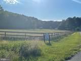27528 Substation Road - Photo 8