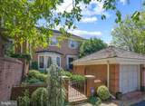 9472 Turnberry Drive - Photo 1