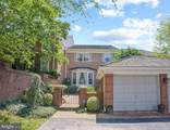 9472 Turnberry Drive - Photo 2