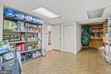 9472 Turnberry Drive - Photo 49