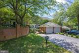 9472 Turnberry Drive - Photo 50