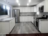 11300 Bennington Drive - Photo 10