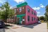 1334 Decatur Street - Photo 83