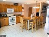 3609 Canby Drive - Photo 16