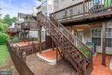 21027 Roaming Shores Terrace - Photo 21
