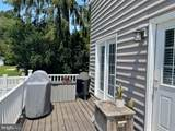 700 Farview Avenue - Photo 42