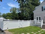 700 Farview Avenue - Photo 43