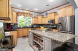 14313 River Junction Drive - Photo 39