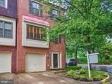 5411 Wycklow Court - Photo 2