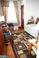 3512 Erdman Avenue - Photo 10