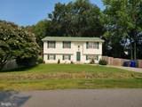 11546 Timberbrook Drive - Photo 1