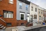 2636 Watts Street - Photo 1