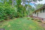 9900 Mosby Road - Photo 38