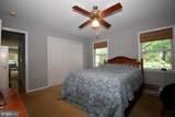 689 Cox Neck Road - Photo 18