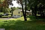 689 Cox Neck Road - Photo 5