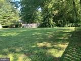 8421 Rosemont Circle - Photo 33
