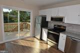 110 Dover Place - Photo 4
