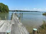 23452 Pine Point Road - Photo 6