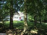 8658 Old Stillhouse Road - Photo 26