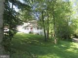 8658 Old Stillhouse Road - Photo 27