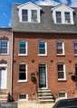 1004 Curley Street - Photo 7