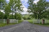 325 Huntzinger Road - Photo 2