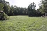 West Oc Farm 50 Route - Photo 10