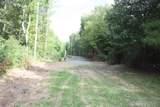 West Oc Farm 50 Route - Photo 11
