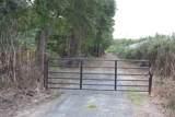 West Oc Farm 50 Route - Photo 14