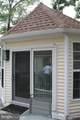 28481 Clark Avenue - Photo 19