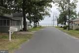 28481 Clark Avenue - Photo 20