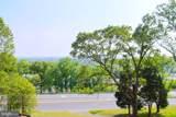 173 White Oak Road - Photo 3