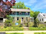 316 Fenwick Avenue - Photo 1