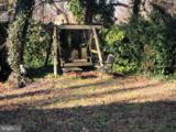 2078 Meadow Drive - Photo 33
