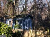 2078 Meadow Drive - Photo 34