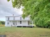 4142 Buckner Road - Photo 3