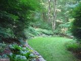 3933 Branches Lane - Photo 26