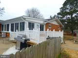 87 Barracks Beach - Photo 28