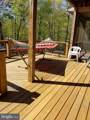 710 Cheyennes Trail - Photo 11