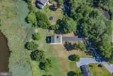 34371 Branch View Lane - Photo 40
